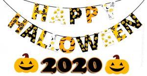 Best Halloween Projector 2020